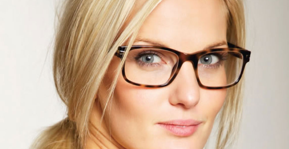 Designer Glasses | O\'Reilly Hughes Opticians